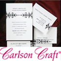 Carlson Craft Shop