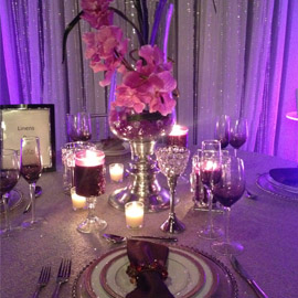 Corporate Exceptional Events Gallery